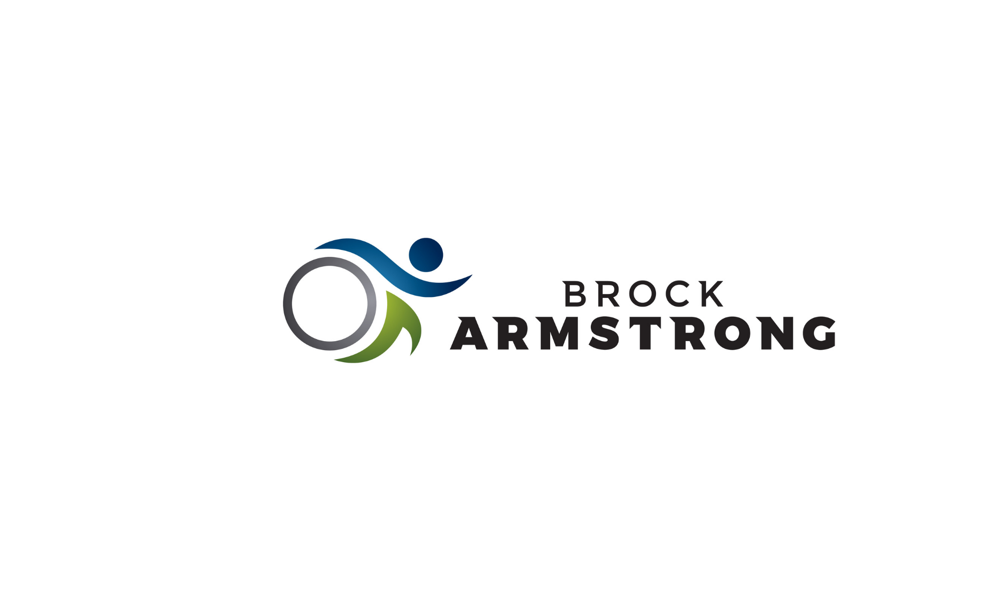Brock Armstrong - Fitness & Wellness